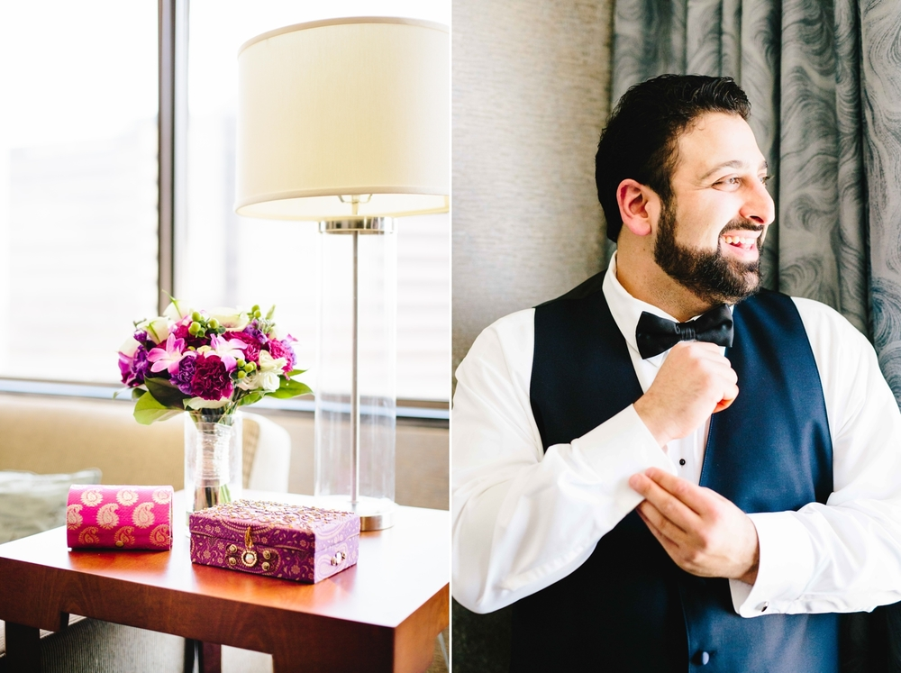 chicago-fine-art-wedding-photography-hodi7