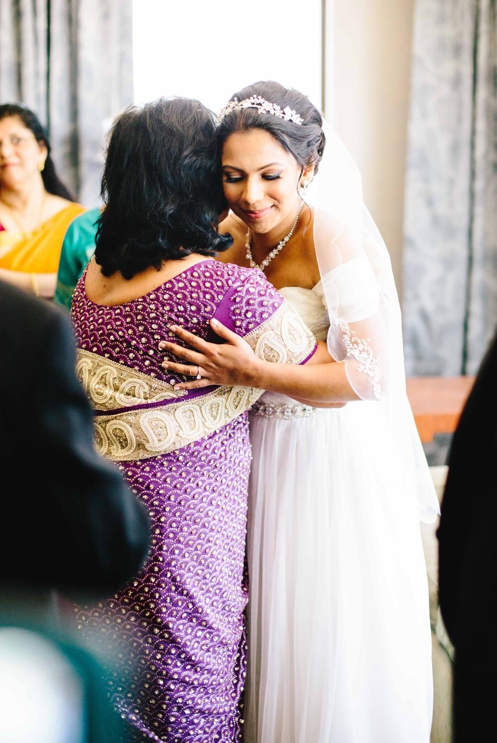 chicago-fine-art-wedding-photography-hodi8