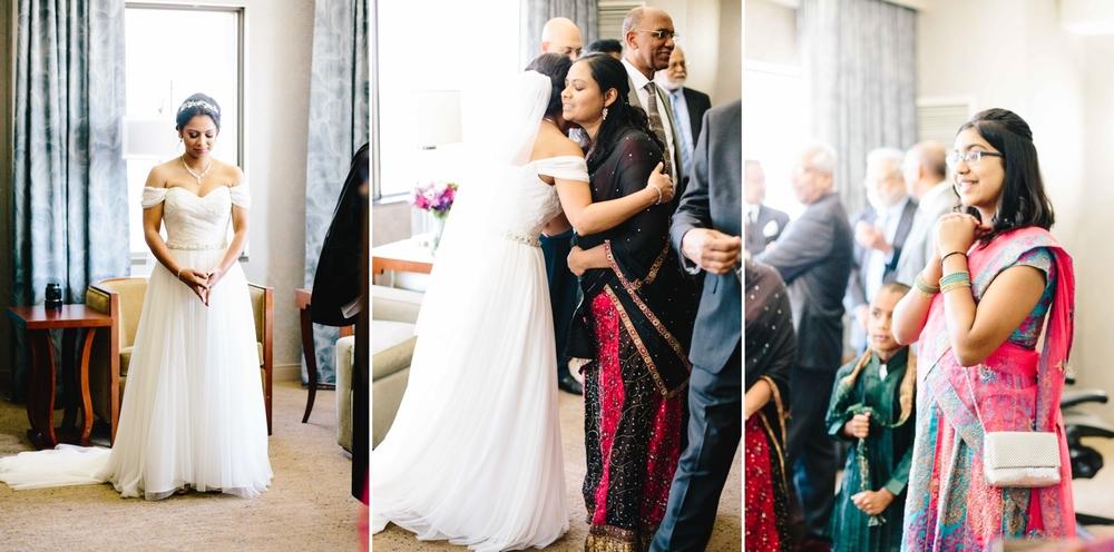 chicago-fine-art-wedding-photography-hodi9