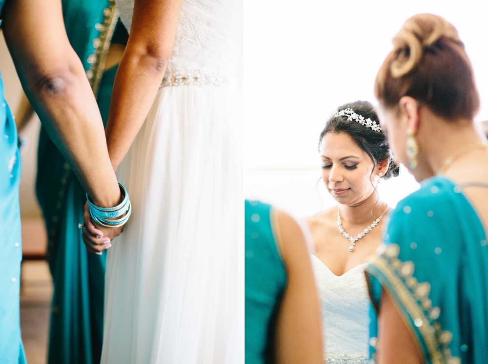 chicago-fine-art-wedding-photography-hodi11