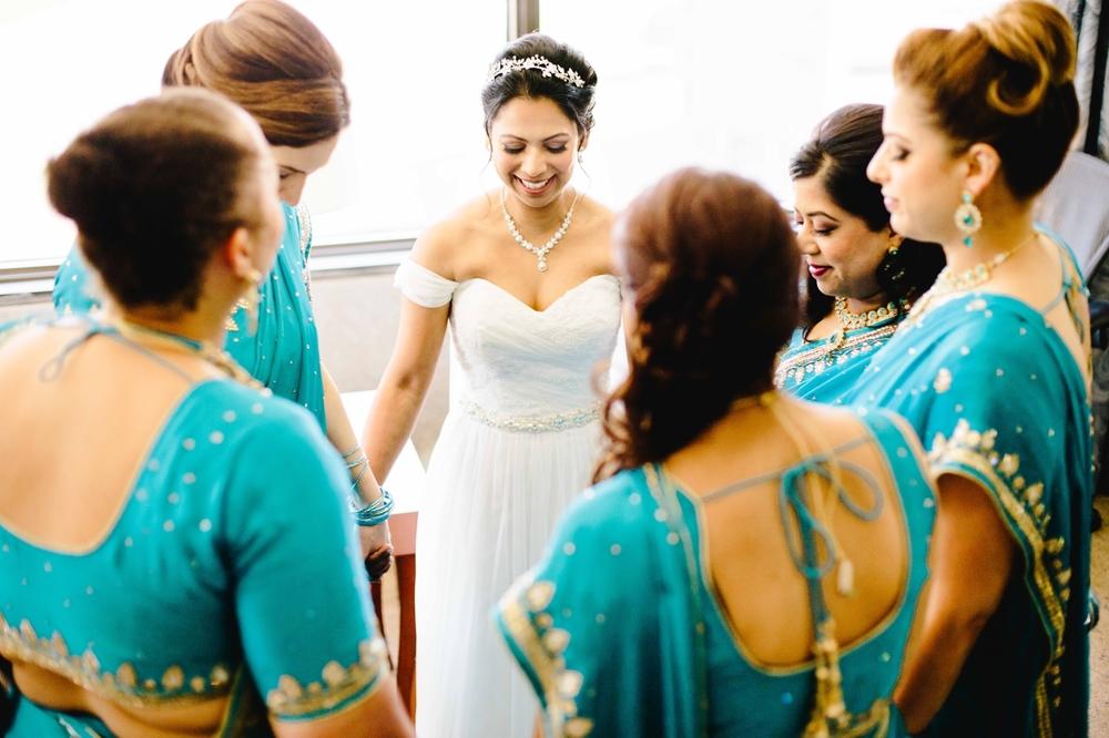 chicago-fine-art-wedding-photography-hodi10