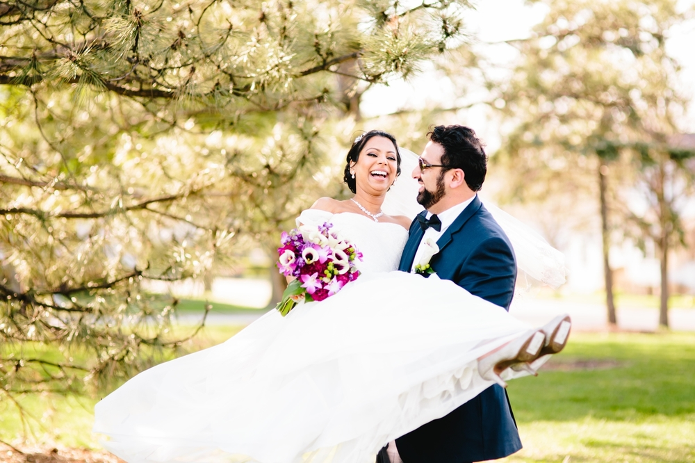 chicago-fine-art-wedding-photography-hodi12