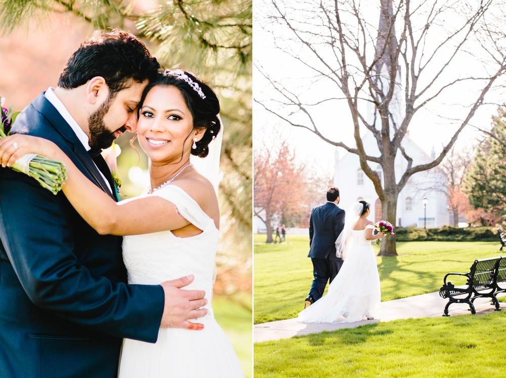 chicago-fine-art-wedding-photography-hodi15