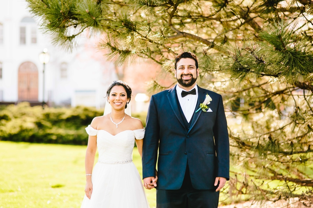 chicago-fine-art-wedding-photography-hodi14