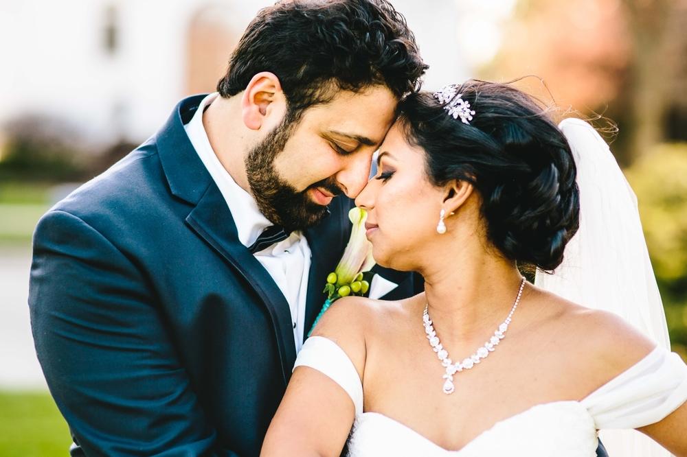 chicago-fine-art-wedding-photography-hodi16