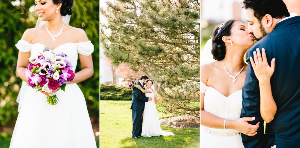 chicago-fine-art-wedding-photography-hodi13