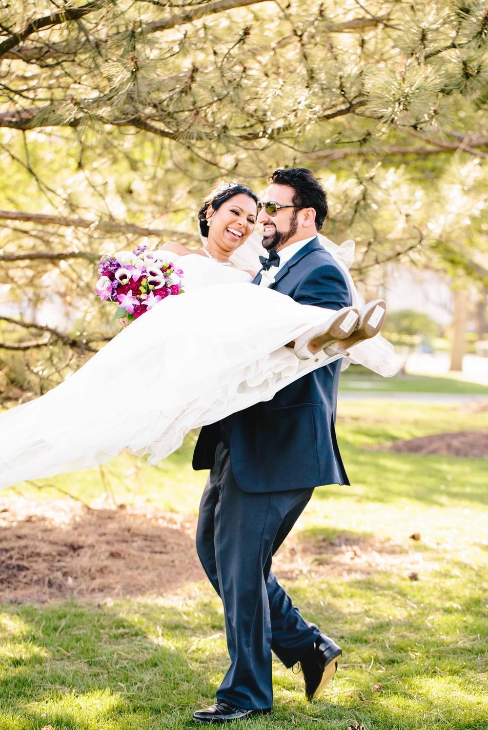 chicago-fine-art-wedding-photography-hodi20