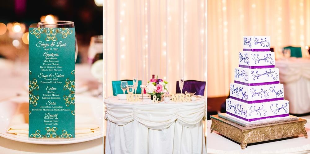 chicago-fine-art-wedding-photography-hodi21