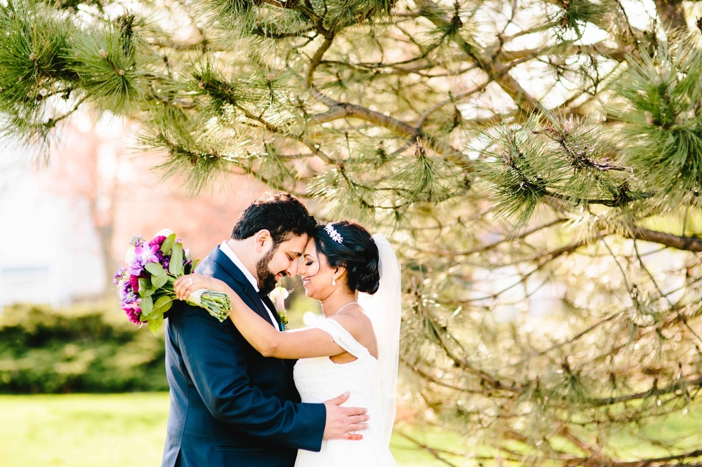 chicago-fine-art-wedding-photography-hodi18