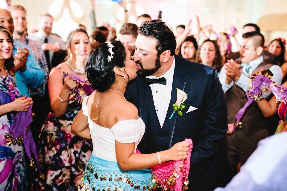 chicago-fine-art-wedding-photography-hodi24