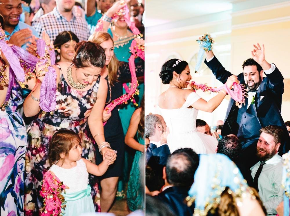 chicago-fine-art-wedding-photography-hodi25