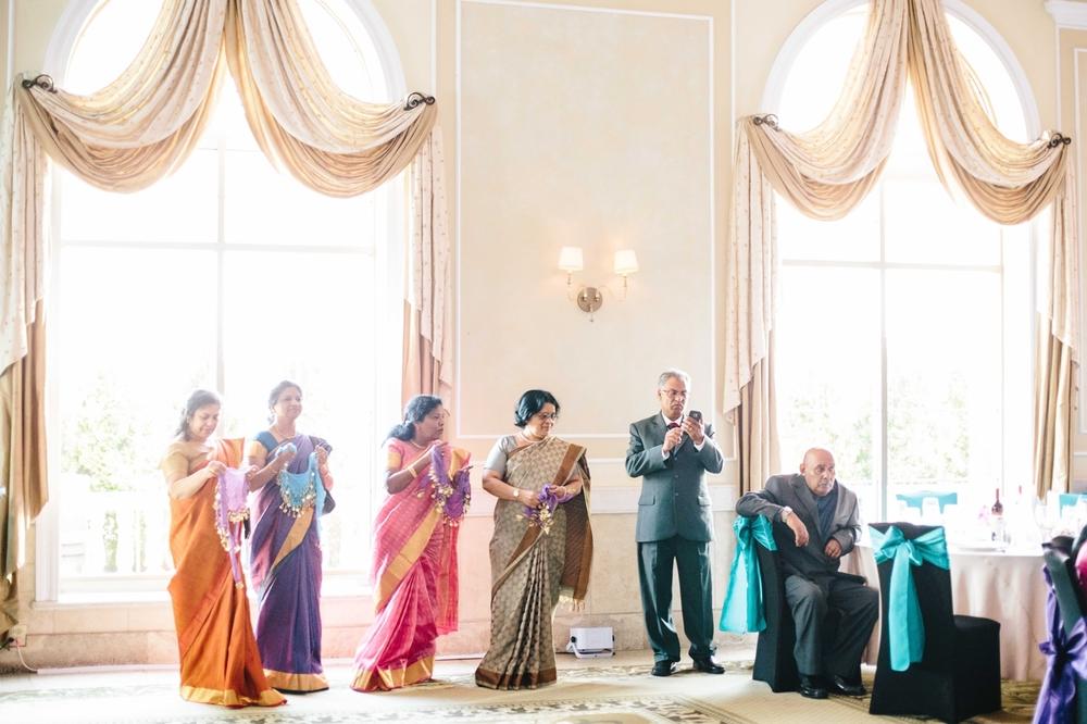 chicago-fine-art-wedding-photography-hodi26