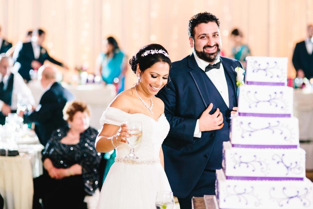 chicago-fine-art-wedding-photography-hodi28