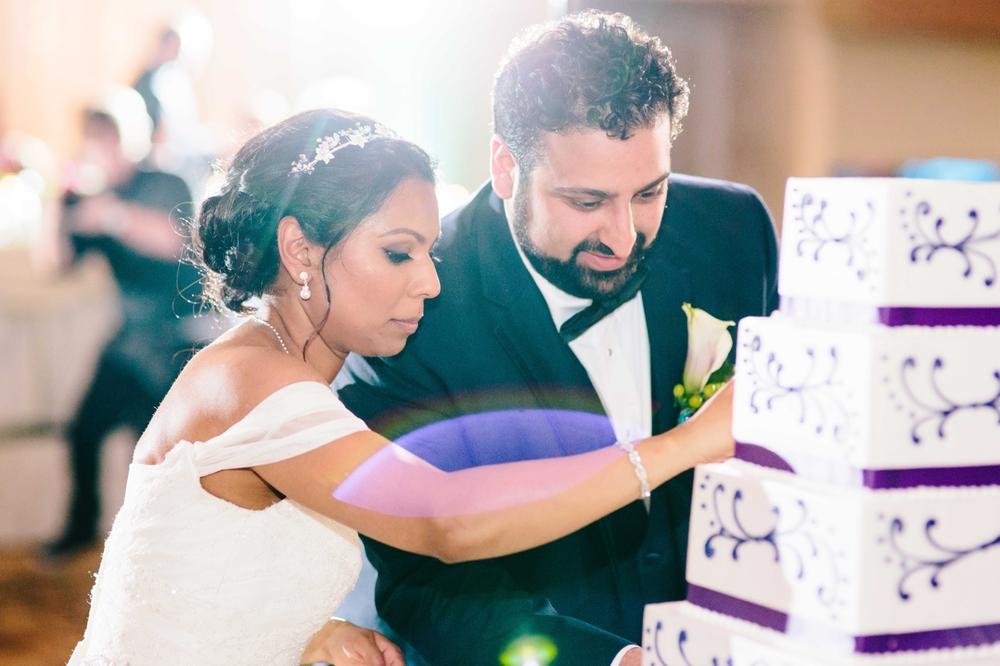chicago-fine-art-wedding-photography-hodi29