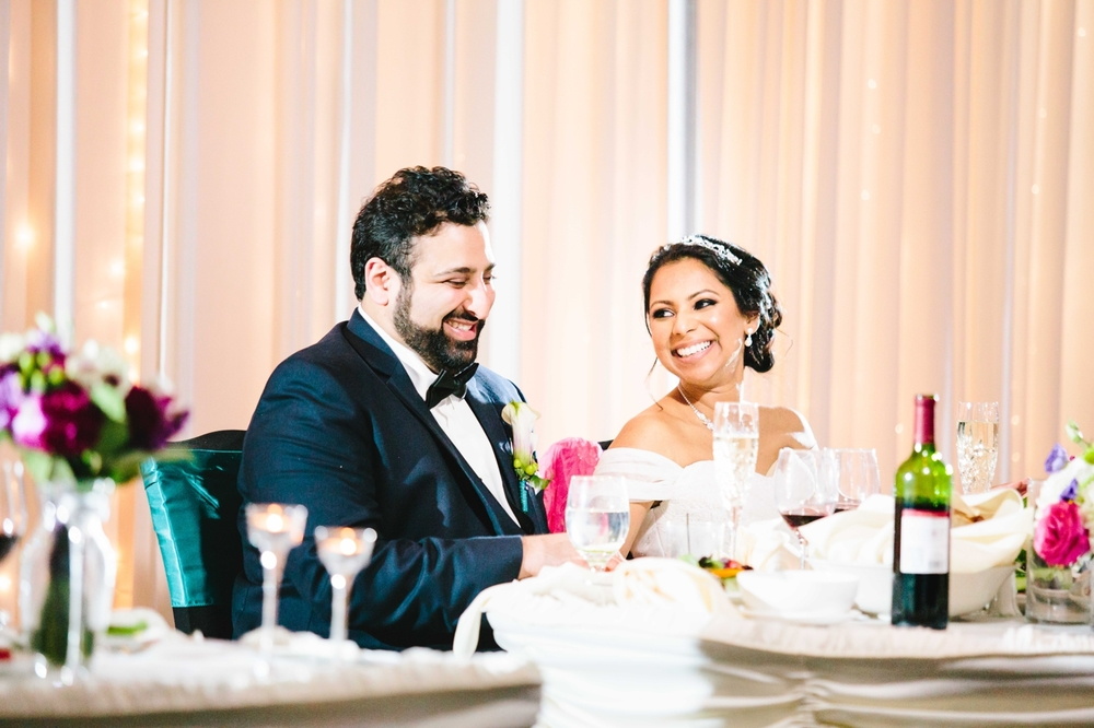 chicago-fine-art-wedding-photography-hodi31