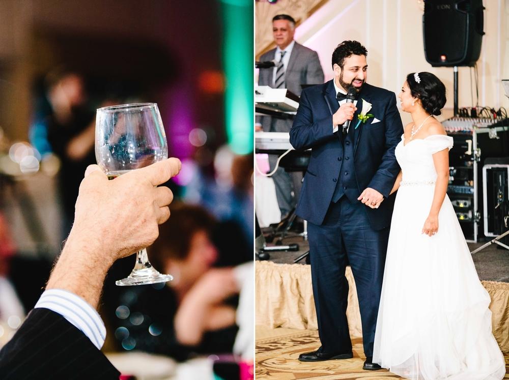 chicago-fine-art-wedding-photography-hodi30