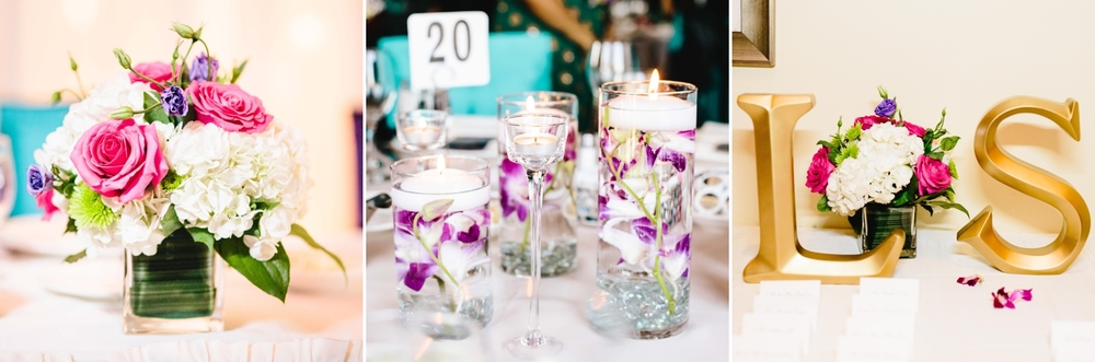 chicago-fine-art-wedding-photography-hodi23