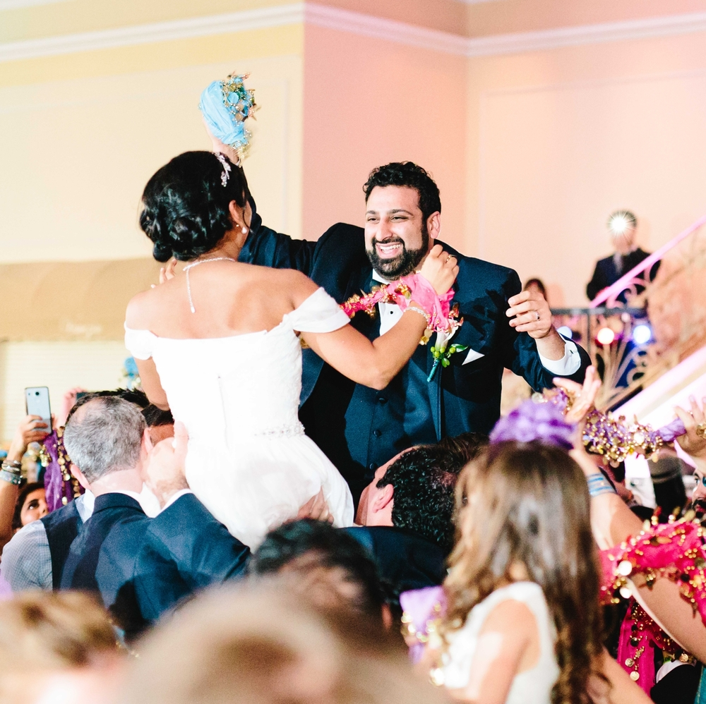 chicago-fine-art-wedding-photography-hodi22