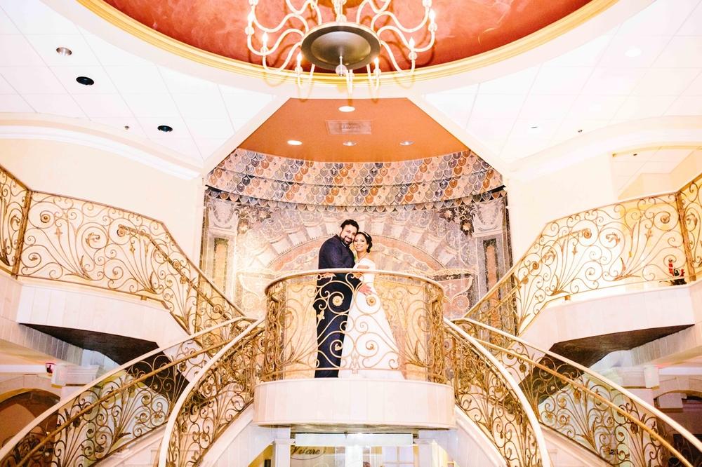 chicago-fine-art-wedding-photography-hodi36
