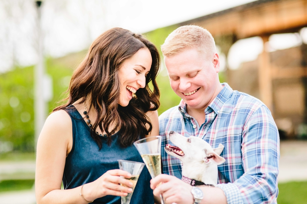 chicago-fine-art-wedding-photography-janejames10