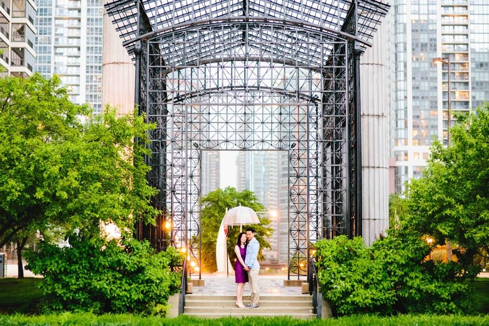 chicago-fine-art-wedding-photography-raysilvia15
