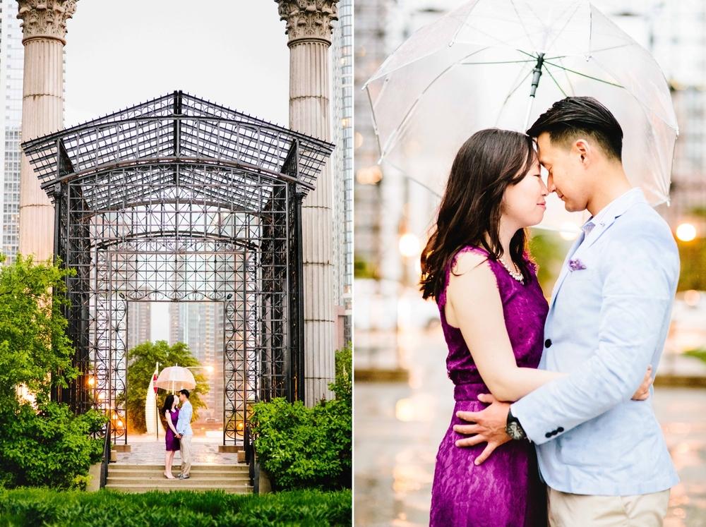 chicago-fine-art-wedding-photography-raysilvia13