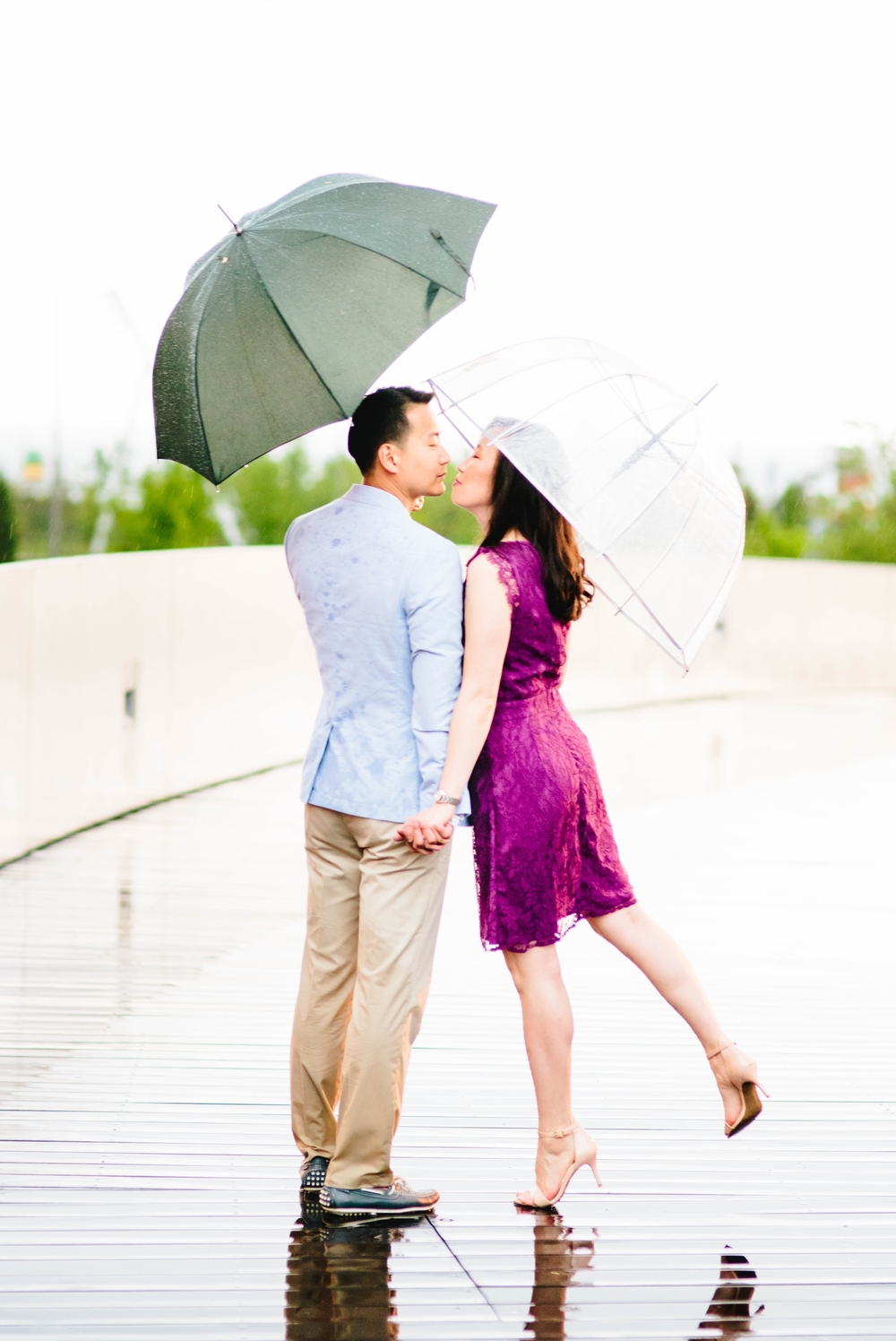 chicago-fine-art-wedding-photography-raysilvia5