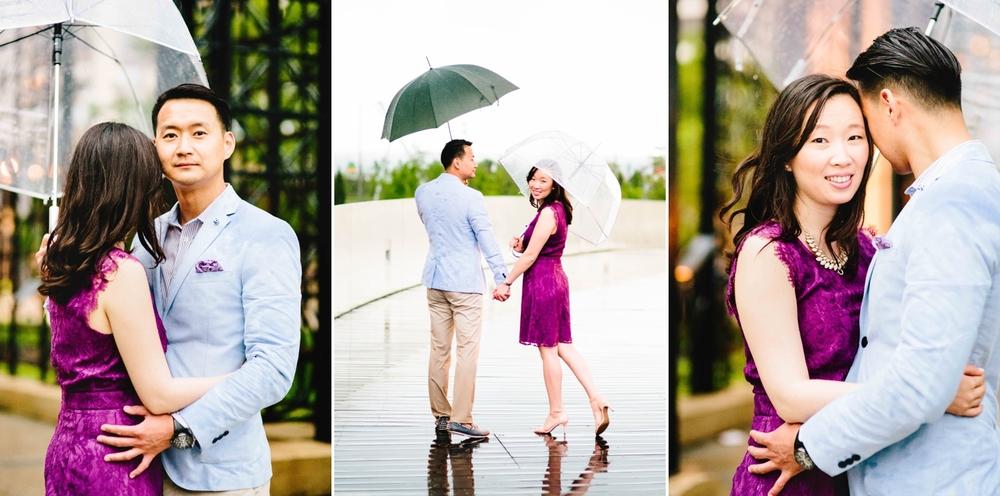 chicago-fine-art-wedding-photography-raysilvia4