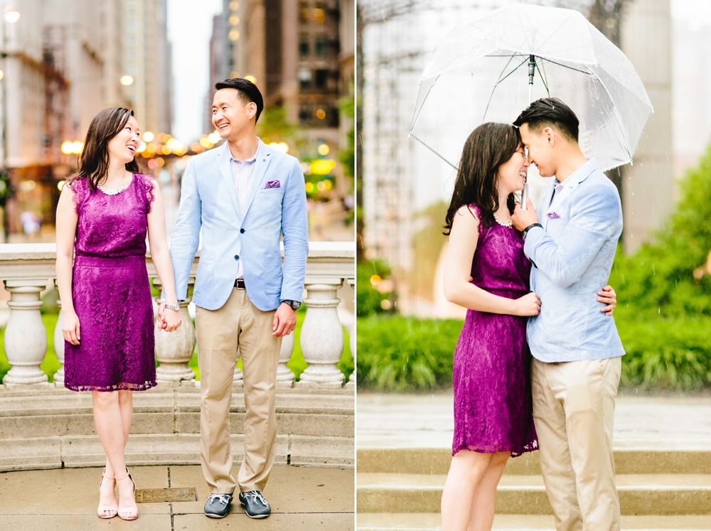 chicago-fine-art-wedding-photography-raysilvia8