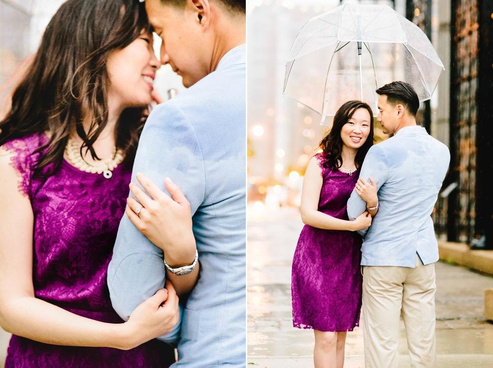 chicago-fine-art-wedding-photography-raysilvia16