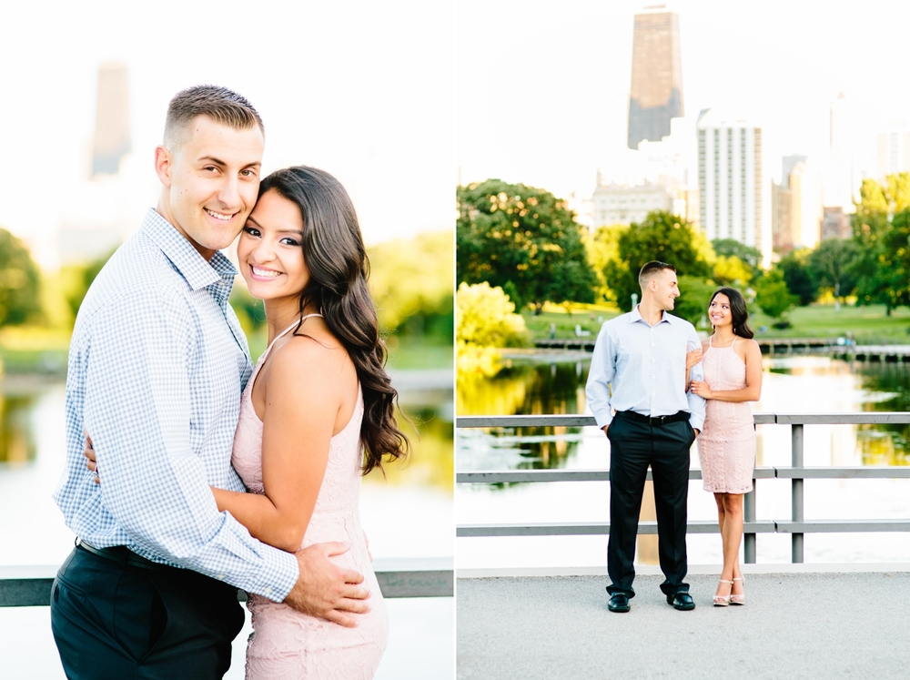 chicago-fine-art-wedding-photography-paulerica13