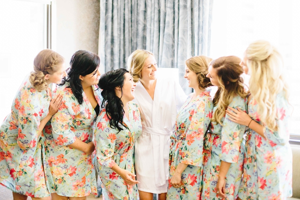 chicago-fine-art-wedding-photography-santora2