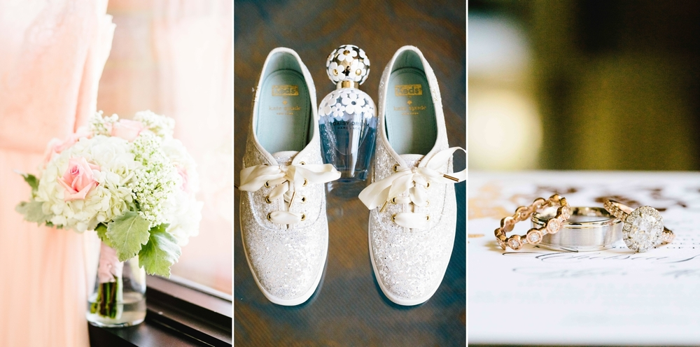 chicago-fine-art-wedding-photography-santora1