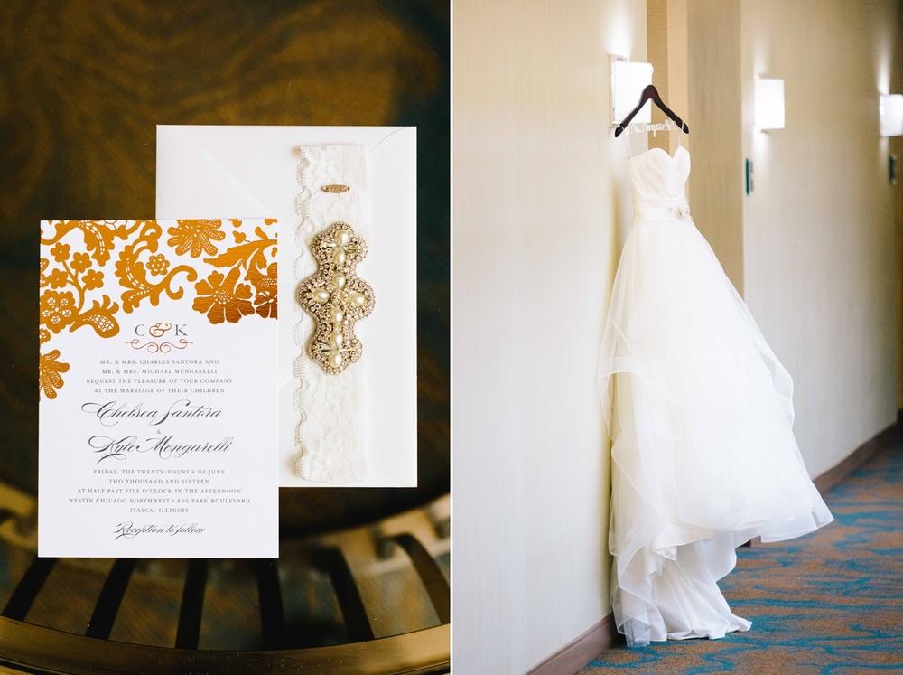 chicago-fine-art-wedding-photography-santora3