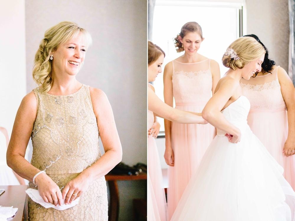 chicago-fine-art-wedding-photography-santora5