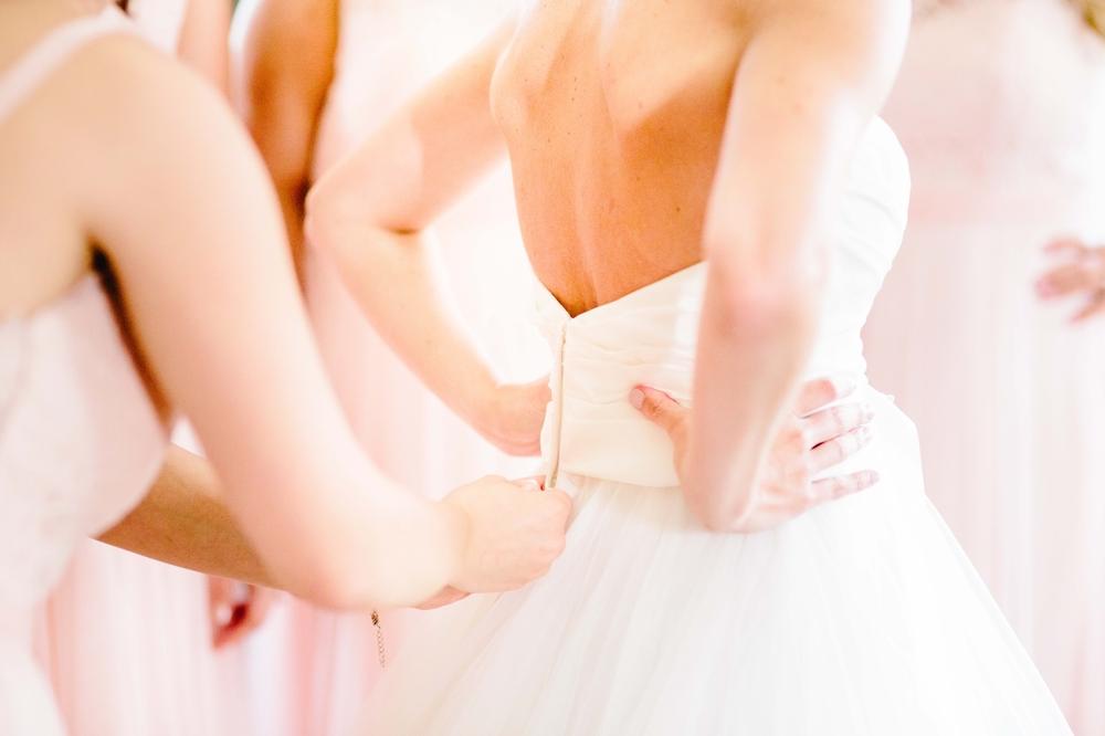 chicago-fine-art-wedding-photography-santora6