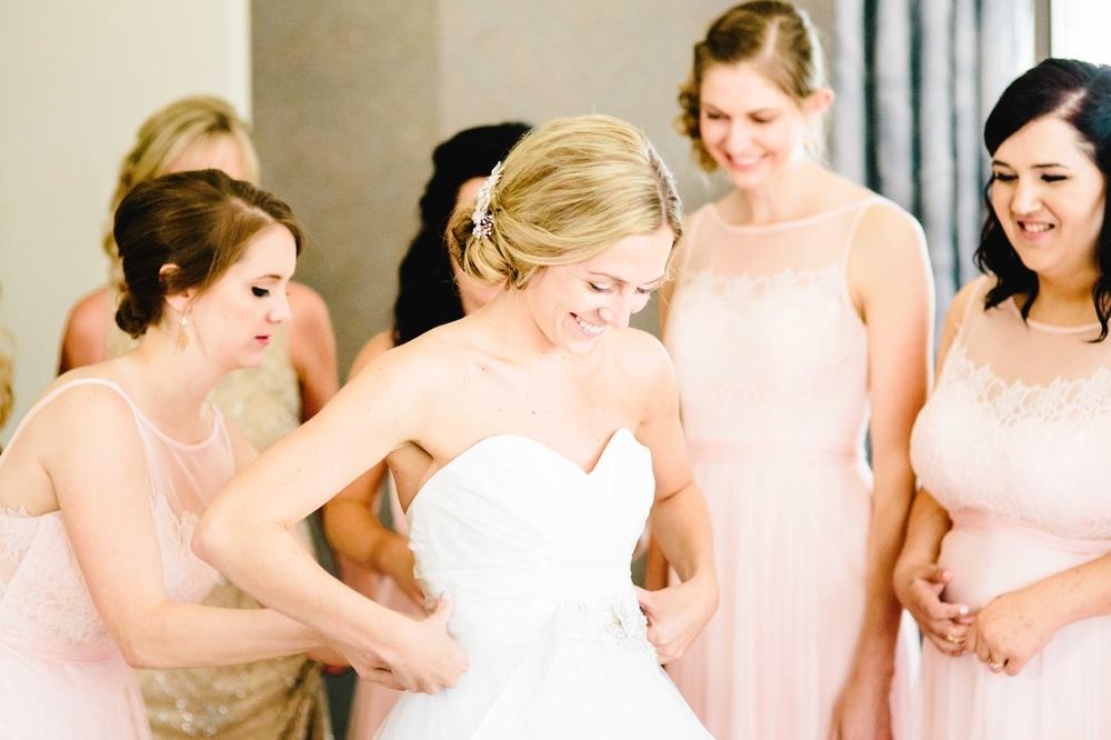 chicago-fine-art-wedding-photography-santora7