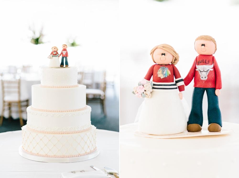 chicago-fine-art-wedding-photography-santora14