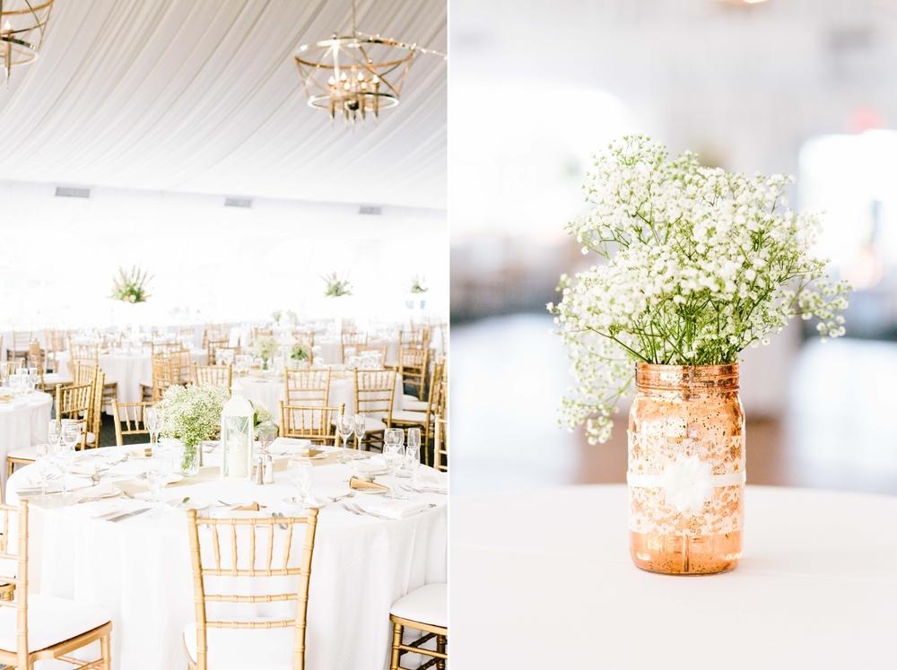 chicago-fine-art-wedding-photography-santora12