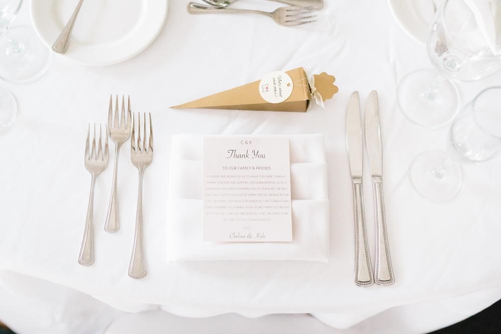 chicago-fine-art-wedding-photography-santora11