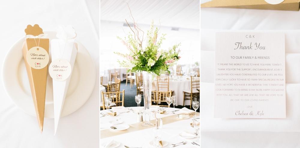 chicago-fine-art-wedding-photography-santora10
