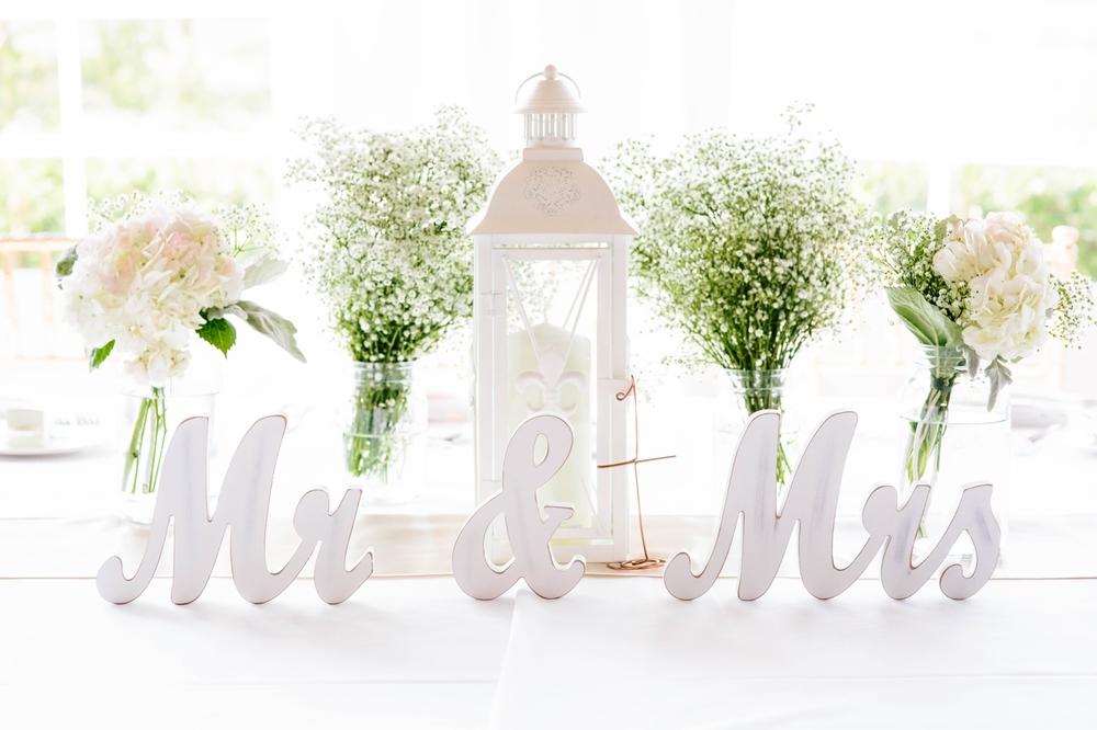 chicago-fine-art-wedding-photography-santora15