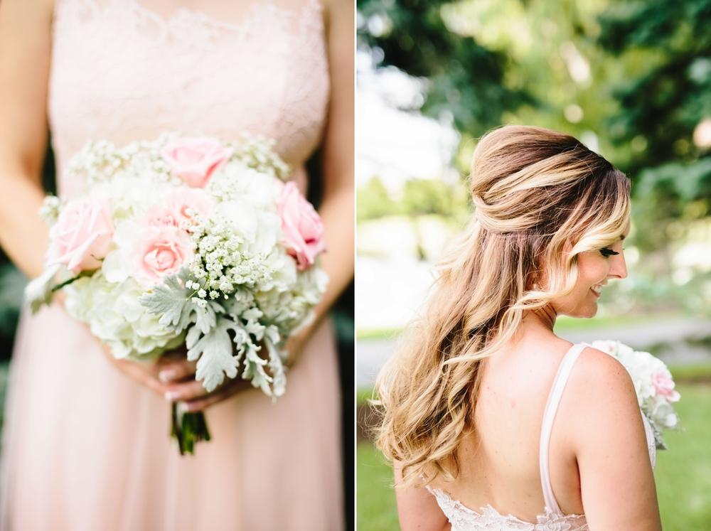chicago-fine-art-wedding-photography-santora18