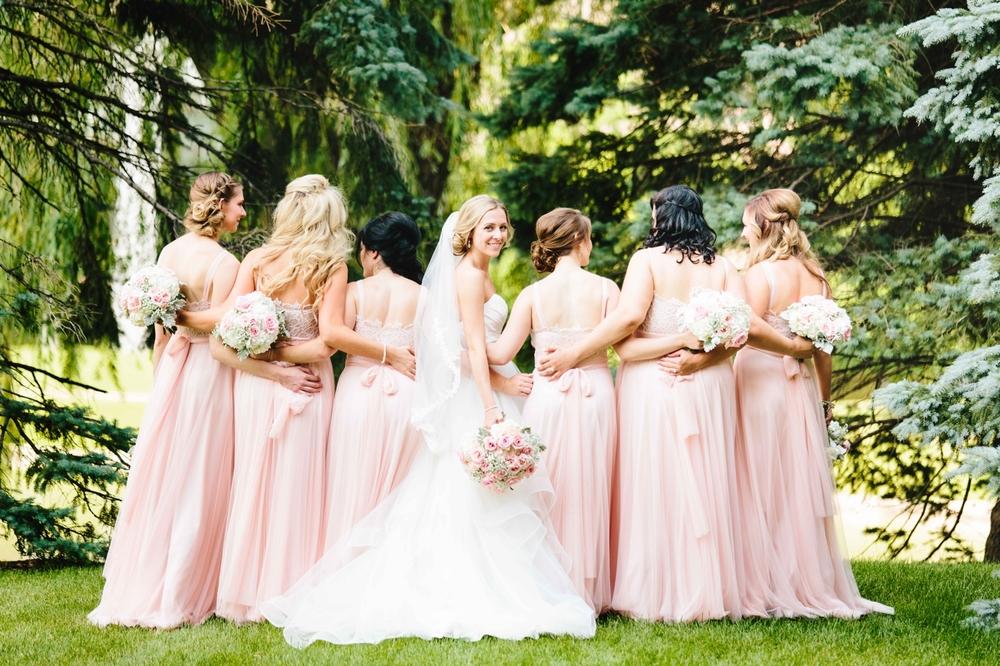 chicago-fine-art-wedding-photography-santora19
