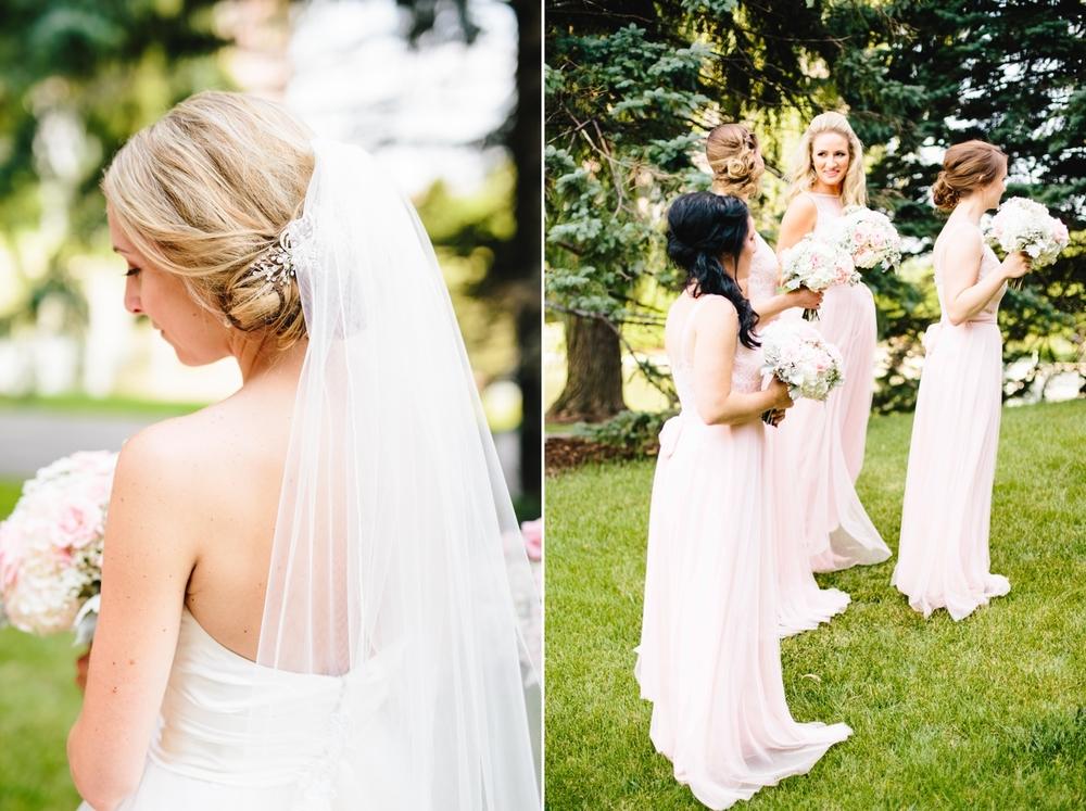 chicago-fine-art-wedding-photography-santora20