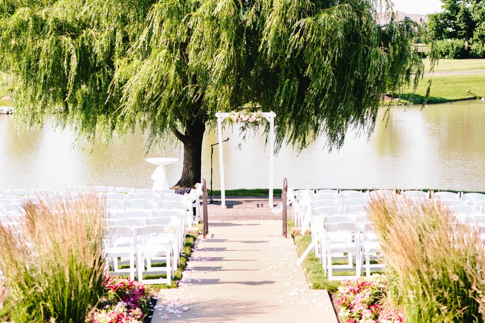 chicago-fine-art-wedding-photography-santora21