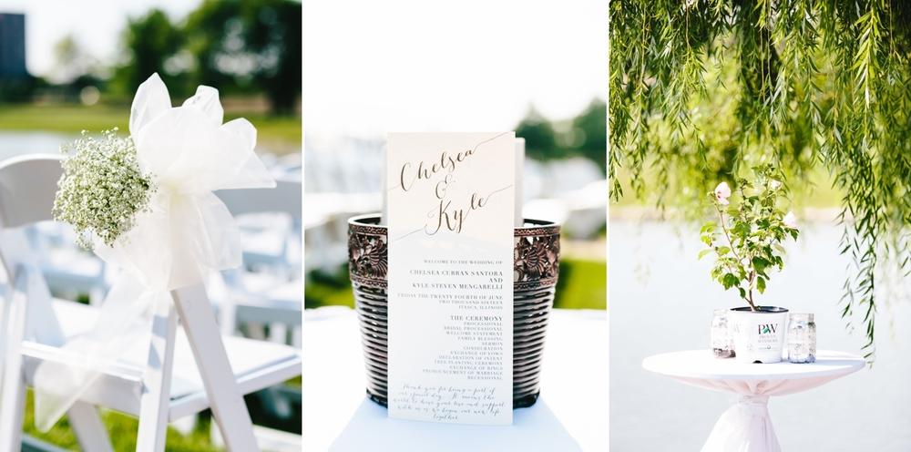 chicago-fine-art-wedding-photography-santora22