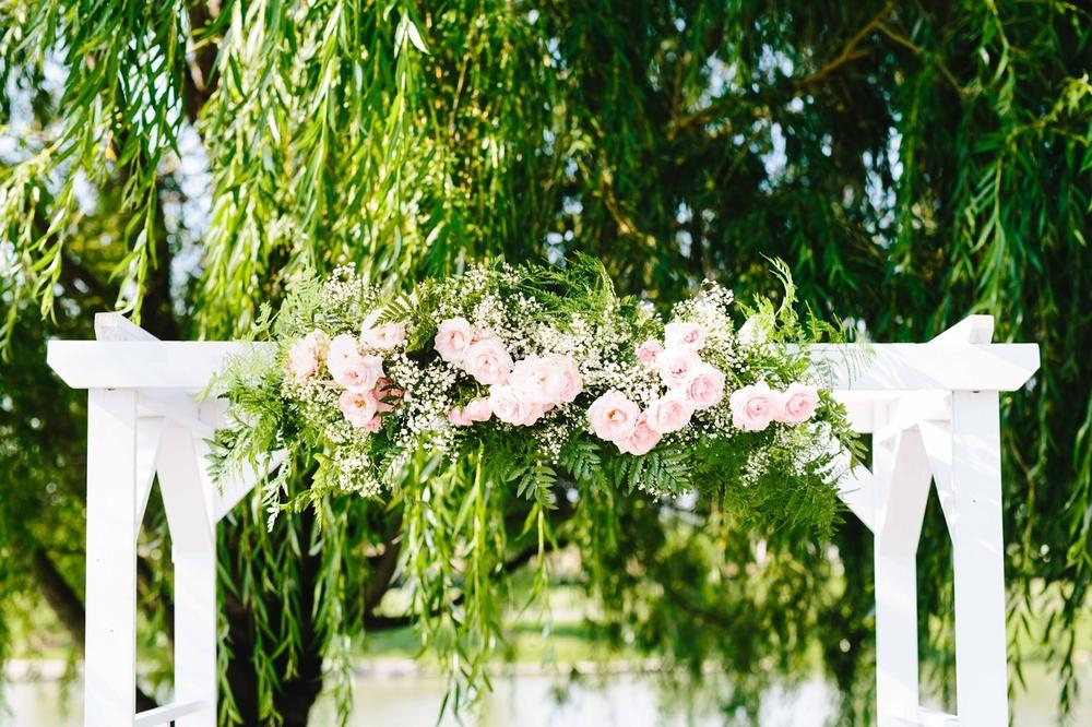 chicago-fine-art-wedding-photography-santora23