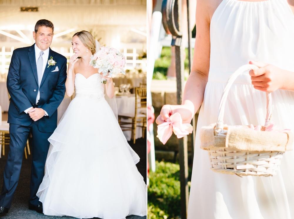 chicago-fine-art-wedding-photography-santora25