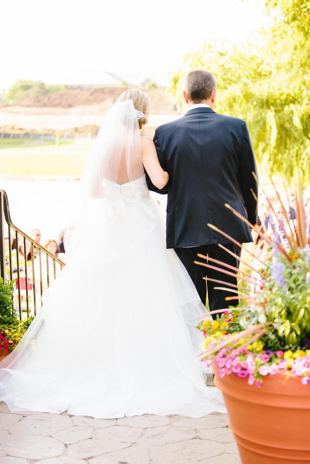 chicago-fine-art-wedding-photography-santora26